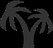 Agenzia Viaggi& Tour Operator