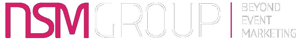 logo_nsm@2x